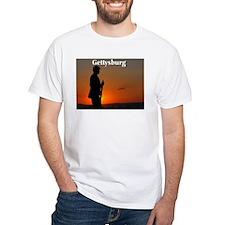 Gettysburg (84th NY) Shirt