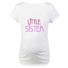 Unique Little sister Shirt