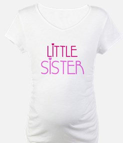 Cute Siblings Shirt