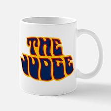 The Judge - GTO Mug
