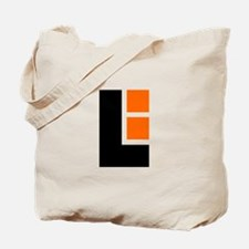 Sarang Station Crew Tote Bag