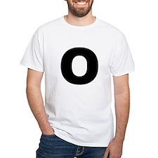 O Shirt