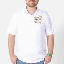 D 4 C Dog T-Shirt