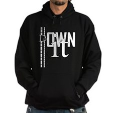 D-Lip Own It Hoodie