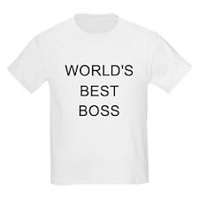 WBB - T-Shirt
