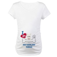 Ep,rm T-Shirt