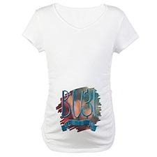 Cute Portraits women T-Shirt