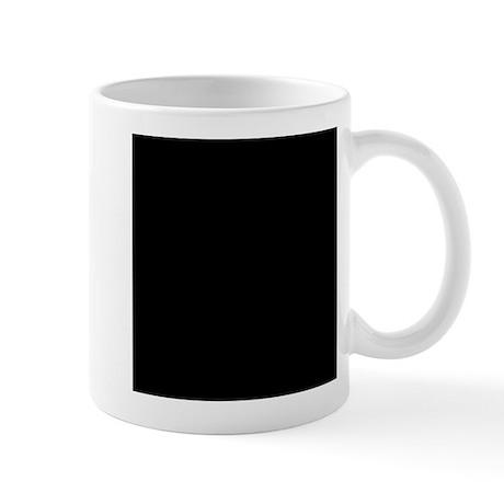 Cows Taste Good Mug
