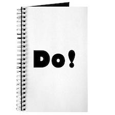 Do! Journal