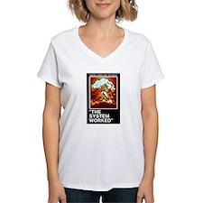 Obama Homeland Security Shirt
