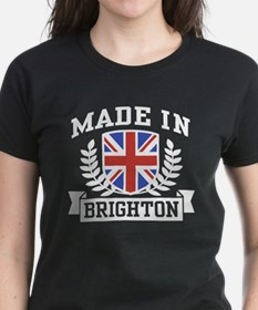 Made In Brighton Tee