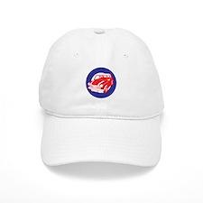 TARGET COOPER Baseball Cap