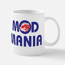MOD MANIA Mug