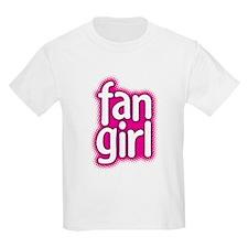Fan Girl T-Shirt