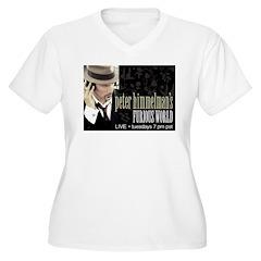 Furious World T-Shirt