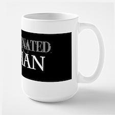 Reincarnated Roman Mug