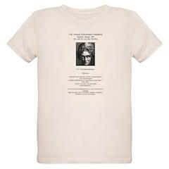 Marathon 15 T-Shirt