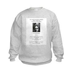 Marathon 15 Sweatshirt
