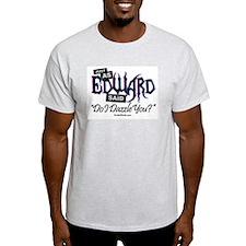 Cute Love twighlight T-Shirt