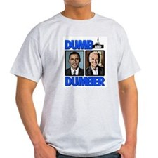 Dumb and Dumber T-Shirt