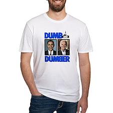 Dumb and Dumber Shirt