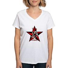 Team Chaos Shirt