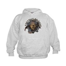Republic of Dave Hoody