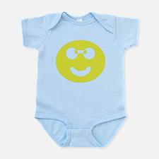CRAZYFISH kids goggles Infant Bodysuit