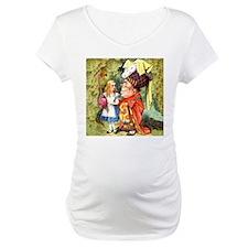 ALICE & THE DUCHESS Shirt