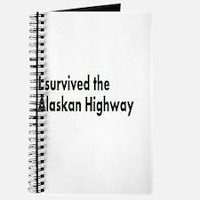 Unique Highway Journal