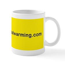 TINGW: Mug