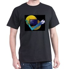 Soccer is Fun! T-Shirt