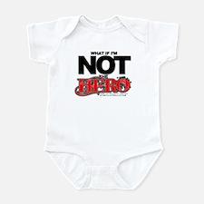 Unique Twilight quotes Infant Bodysuit