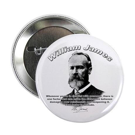 William James 02 Button