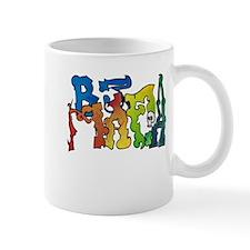 B3 Mafia Mug