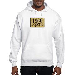 1960 Hoodie