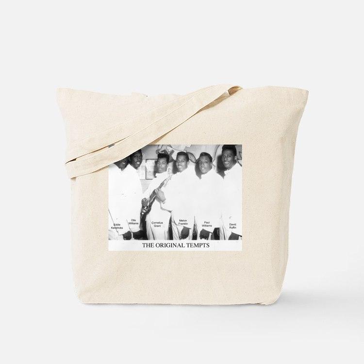 Cute Cornelius Tote Bag