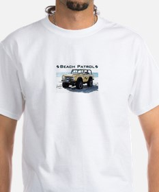 Beach Patrol Bronco Shirt
