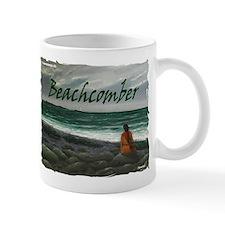 Beachcomber 2 Mug