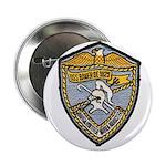 "USS BAUER 2.25"" Button"