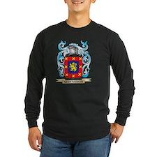 Brian john mitchell T-Shirt