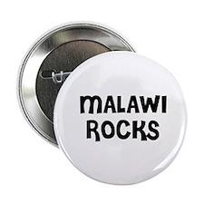 """MALAWI ROCKS 2.25"""" Button (10 pack)"""