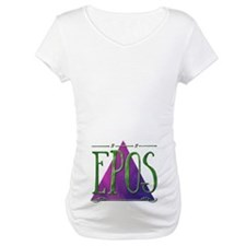 Fabulous Sherman Oaks Tee