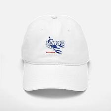 Maine Bar harbor Baseball Baseball Cap