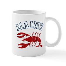 Maine Mug