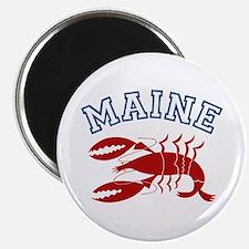 Maine Magnet