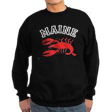 Bar Harbor Maine Jumper Sweater