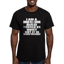 Funny Brian john mitchell Long Sleeve T-Shirt