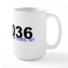 10036 Mug