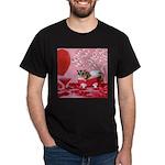 Valentine's Day #5 Dark T-Shirt